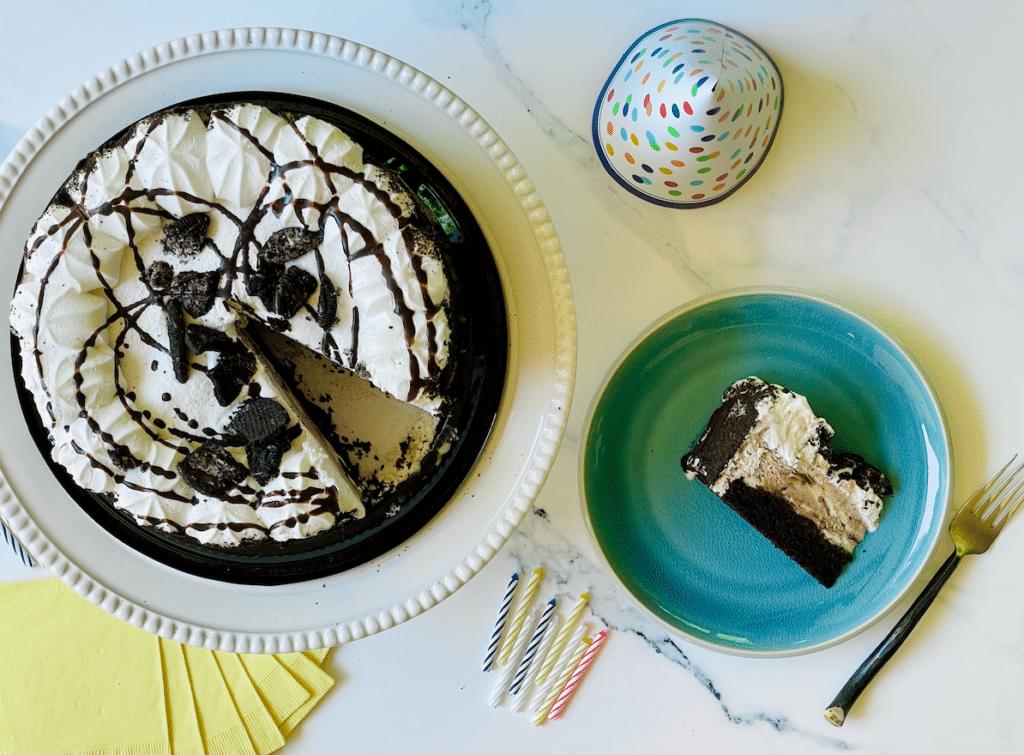 signature_select_ice_Cream_Cake_Cookies_Cream