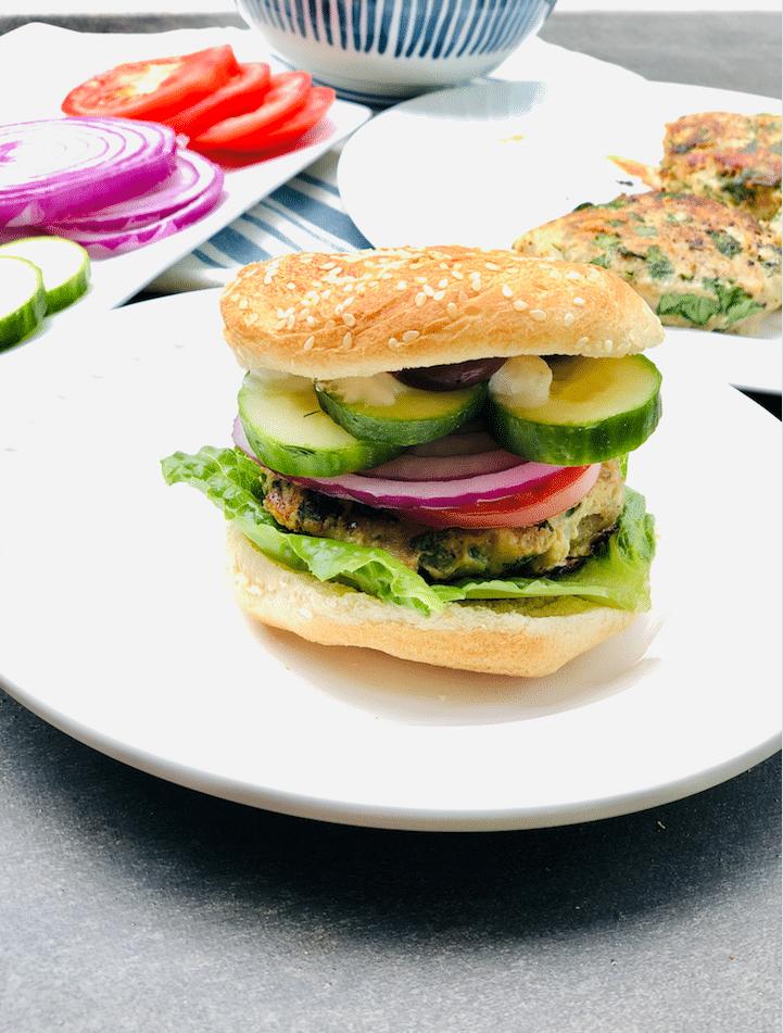 spinach_Feta_Turkey_burgers_recipe