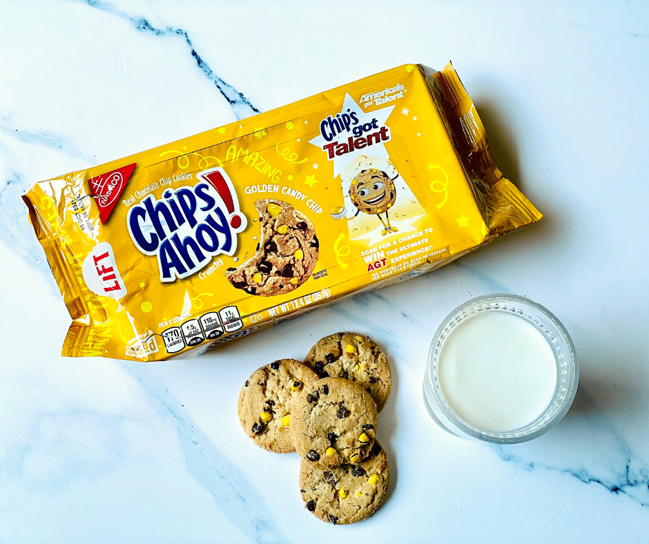 Chips_Ahoy_GOlden_Candy_Chip