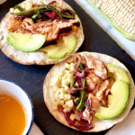 Grilled_Salmon_Tacos