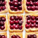 Sweet_cherry_almond_tart