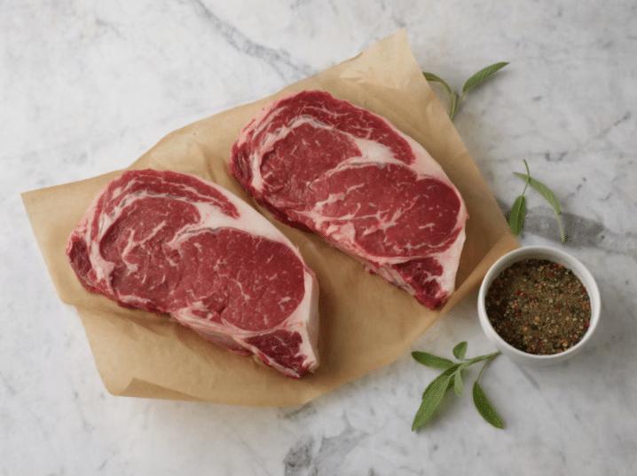 aspen_Ridge_Beef_Ribeye_Steak