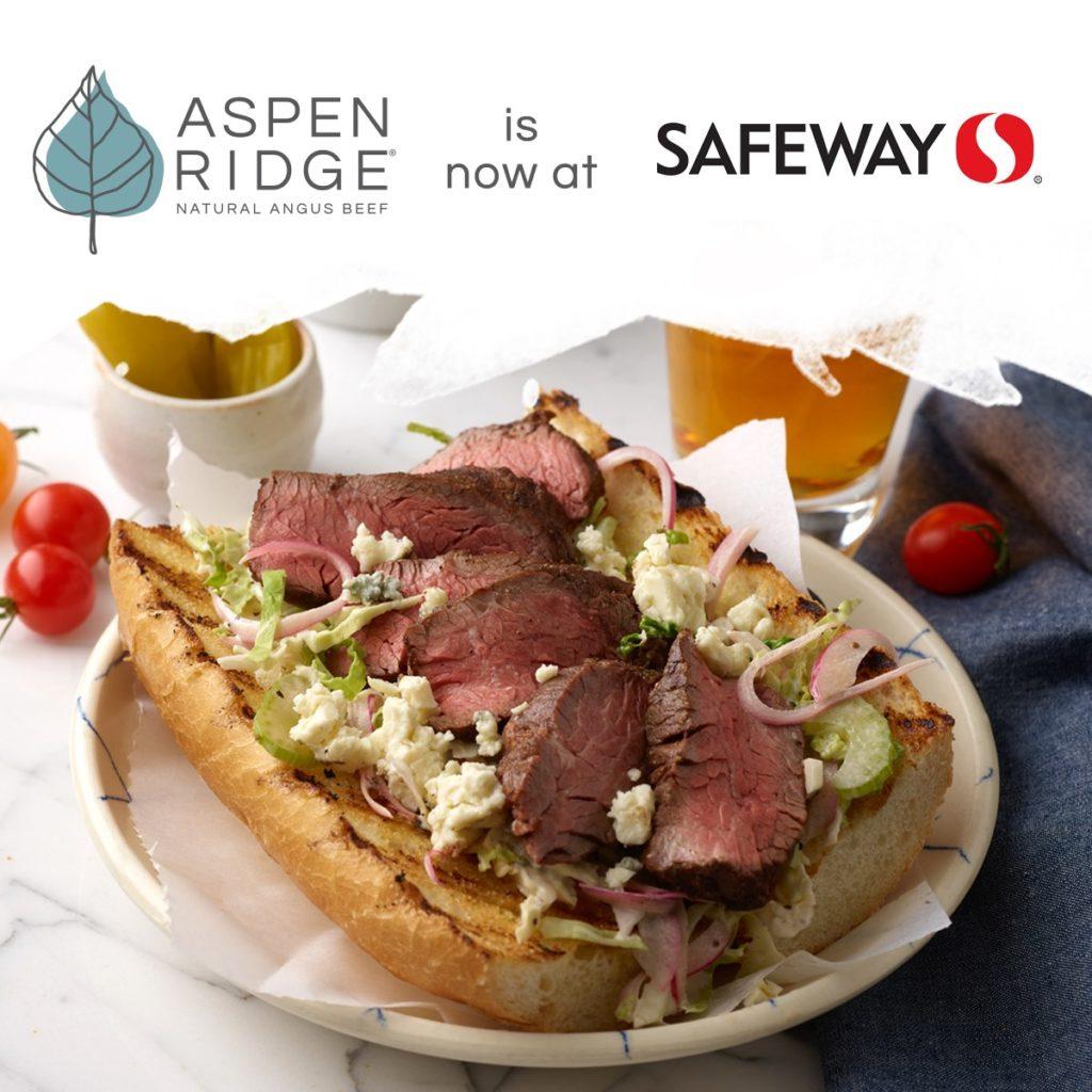 aspen_ridge_beef