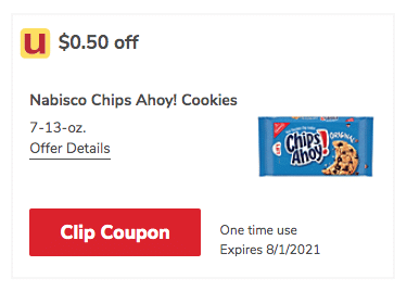 chips_Ahoy_Cookie_Coupon