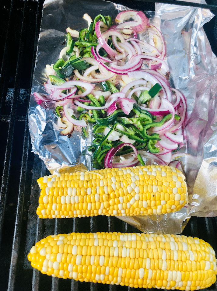 grilled_Veggies_For_Salmon_Tacos