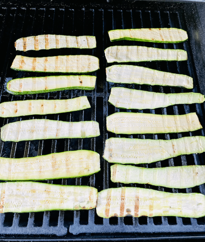 grilled_Zucchini_roll-ups