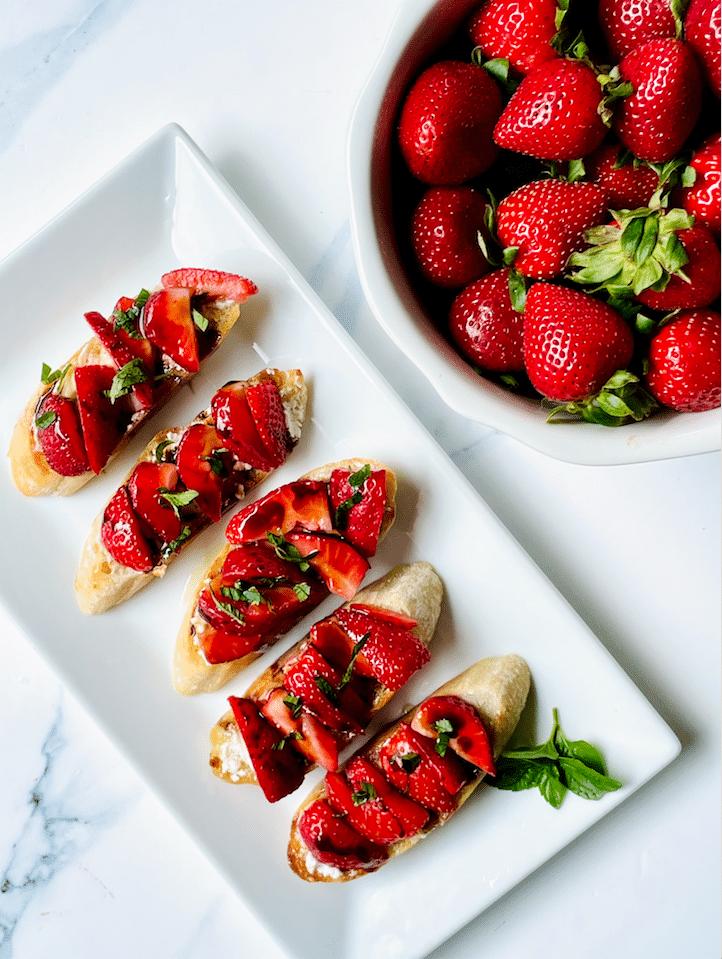 strawberry_balsamic_bruschetta
