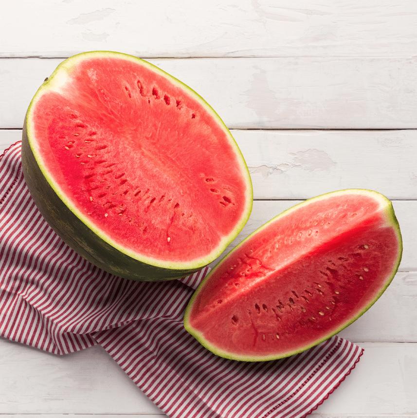 watermelon_Photo