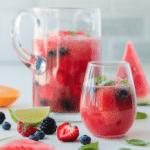watermelon_Sangria_Recipe