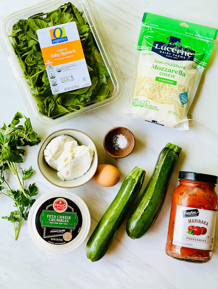 zucchini_lasagna_Roll_ups_ingredients