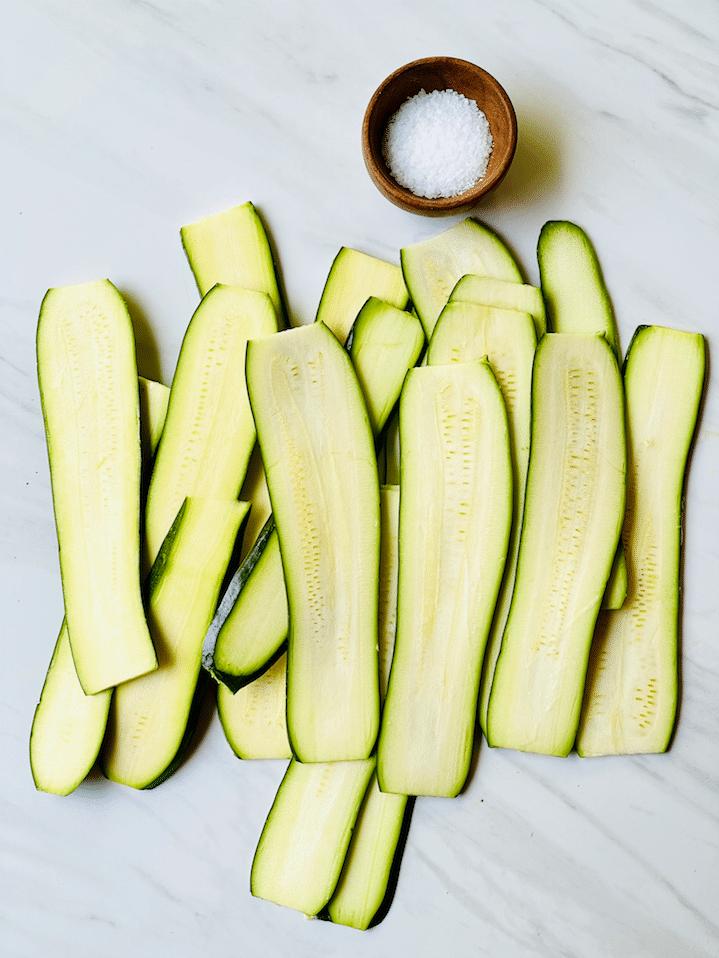 zucchini_rollups_Salted_Zucchini