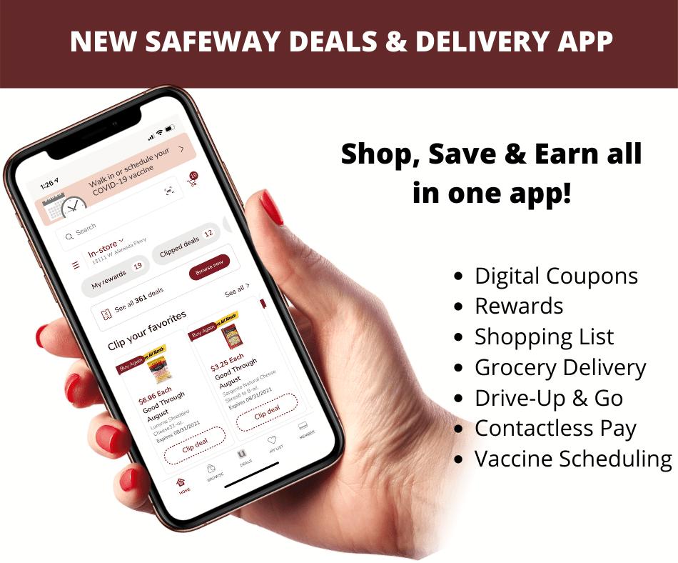 Safeway_digital_coupons