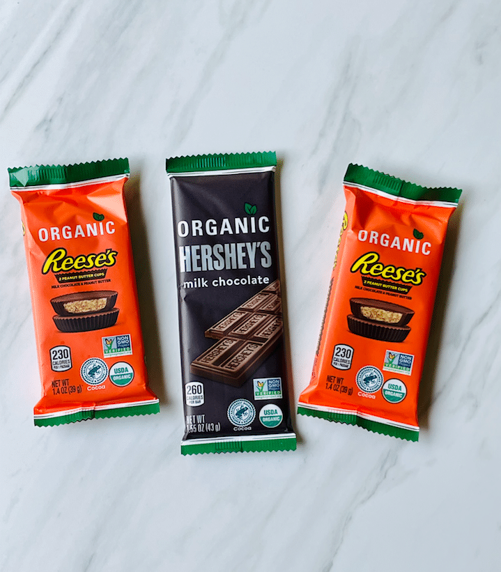 organic_Reese's_Peanut_butter-Cups