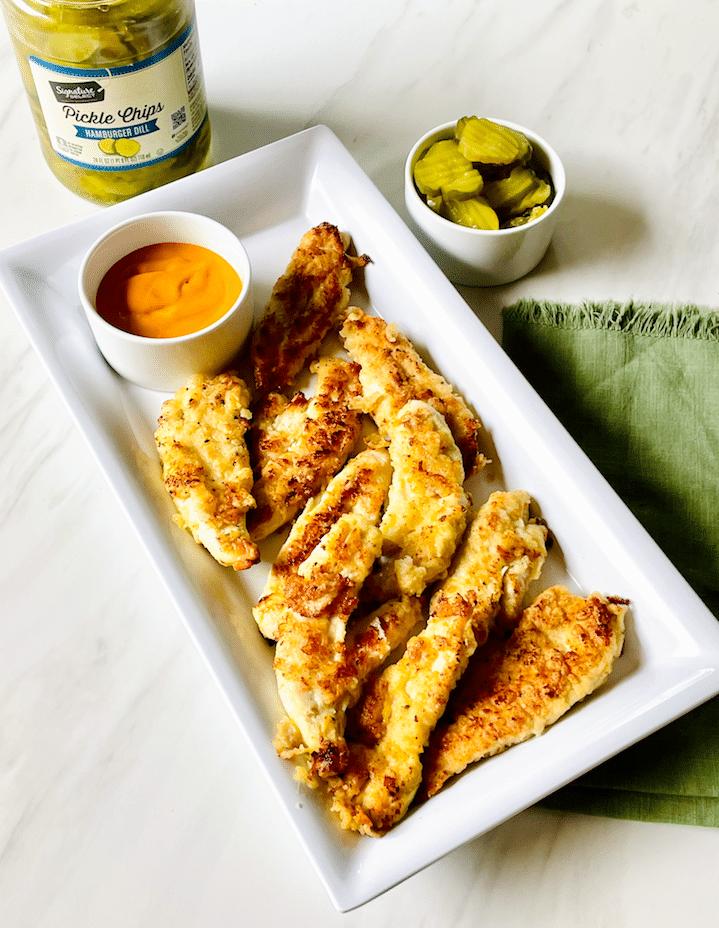 pickle_brined_Chicken_Recipe
