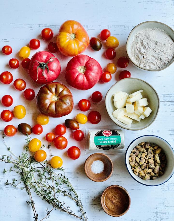 tomato_tart_Ingredients