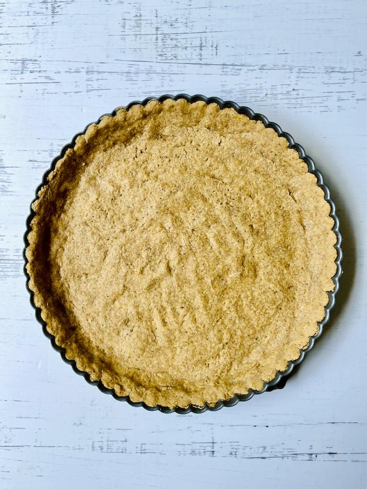 tomato_tart_pistachio_Crust