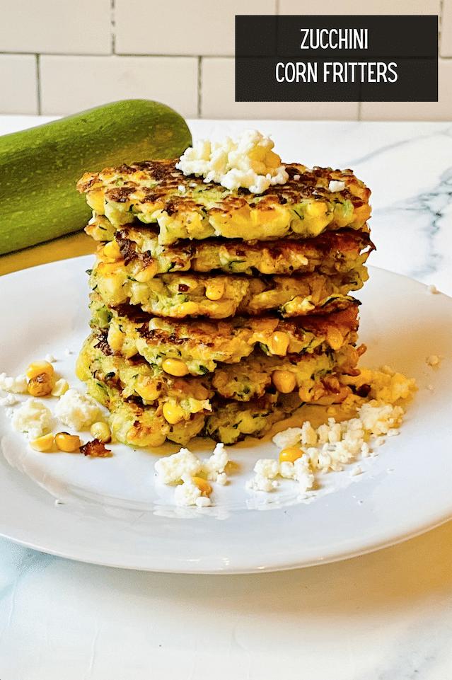 zucchini_corn_Fritters_Recipe1