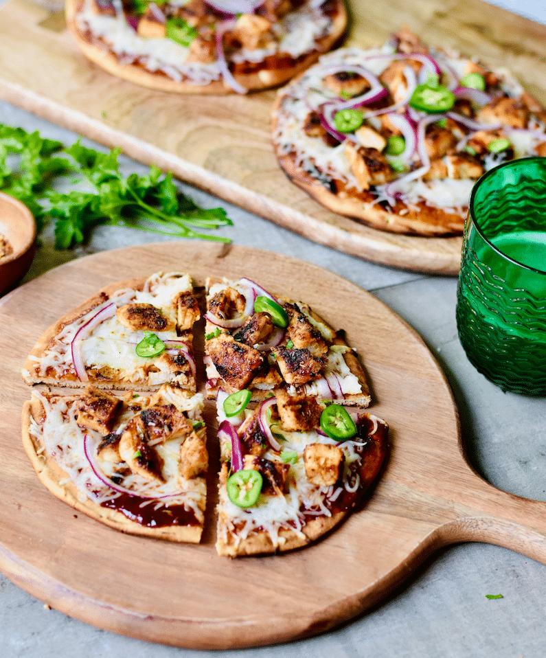 BBQ_Chicken_Flatbread_pizza