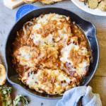 French_onion_Chicken_Recipe