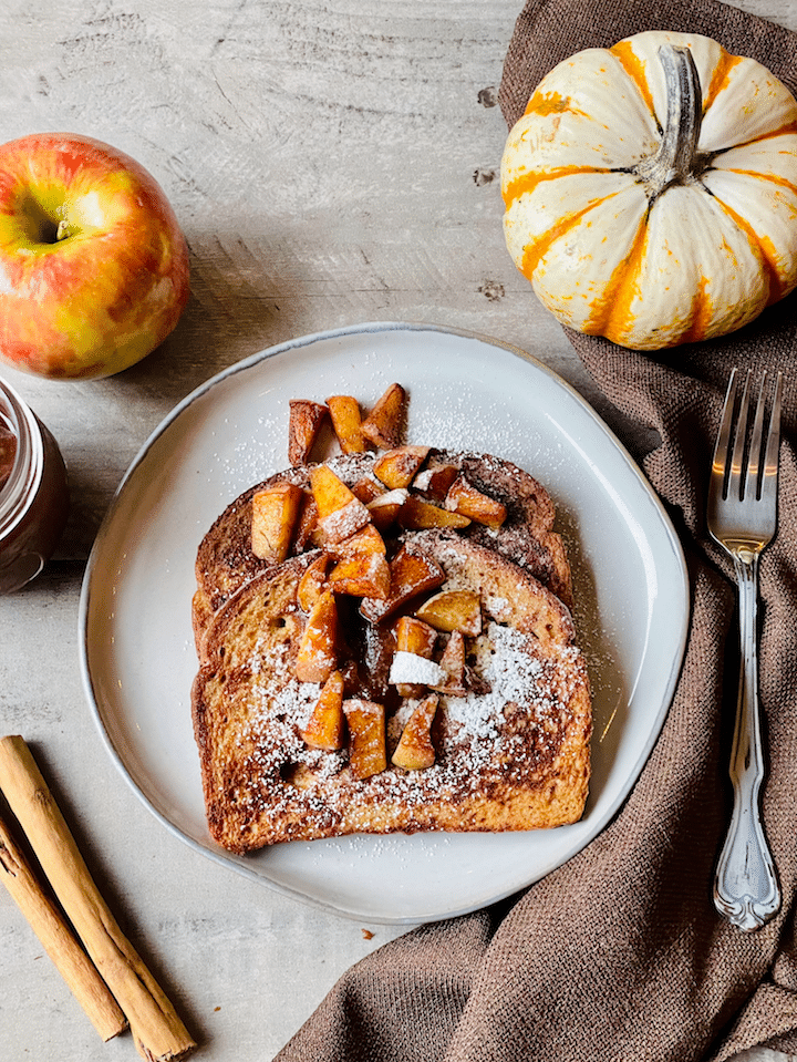 apple_Butter_French_Toast