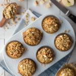 apple_Granola-Muffins