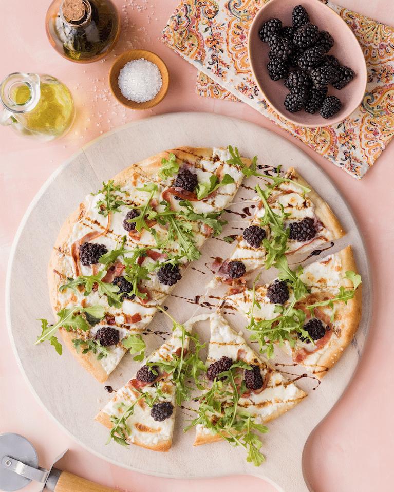 blackberry_burrata_pizza