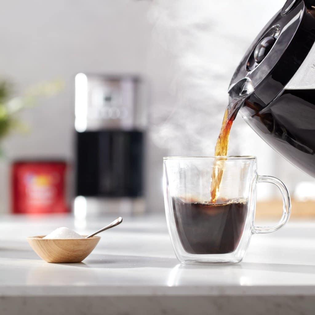 folgers_coffee_lifestyle_image