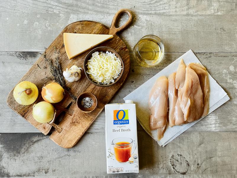 french_onion_Chicken_ingredients