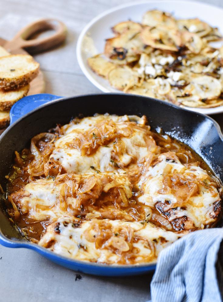 french_onion_Chicken_recipe_1