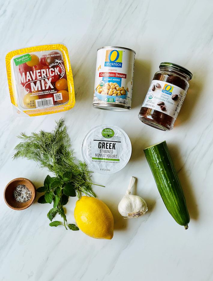 greek_yogurt_Bowl_ingredients
