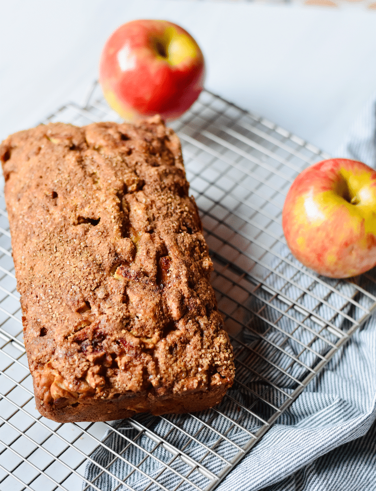healthy_Apple_bread_Recipe_1