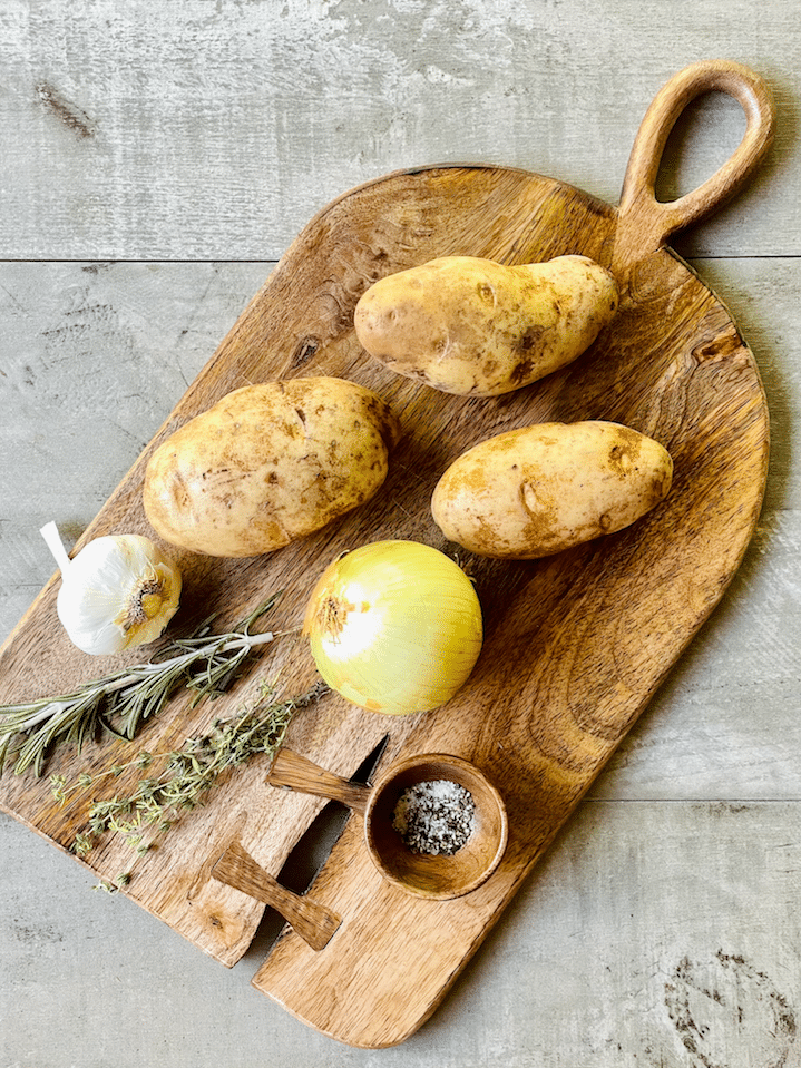 lyonnaise_potatoes_ingredients