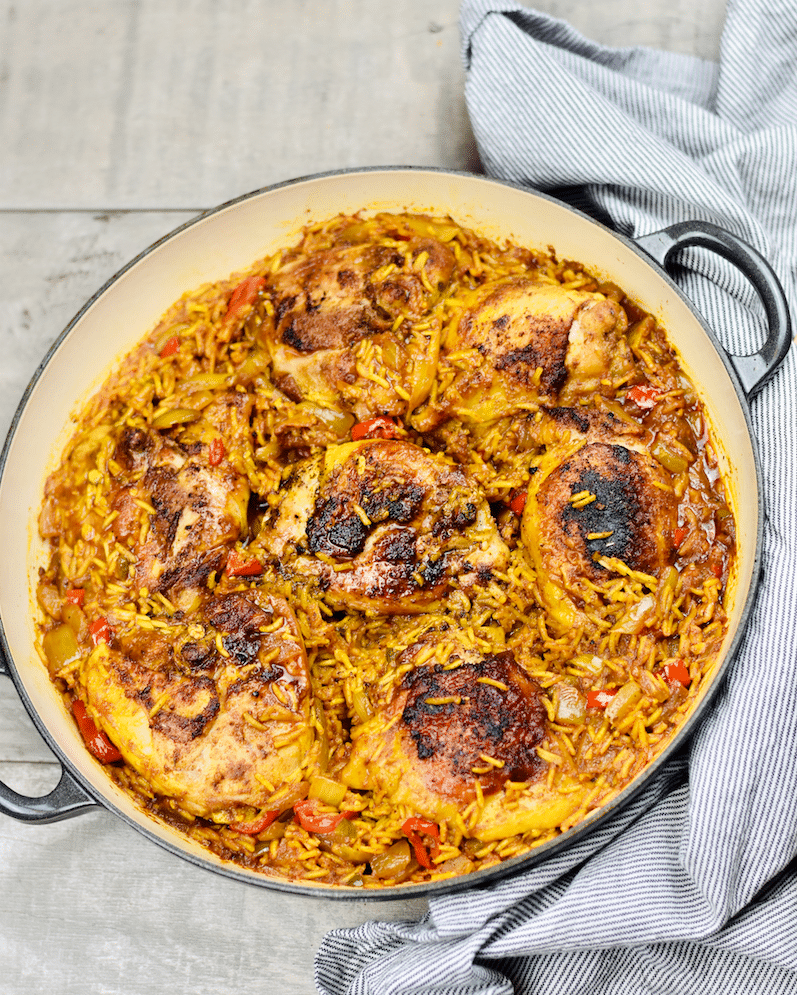 pan-seared_Chicken_thighs