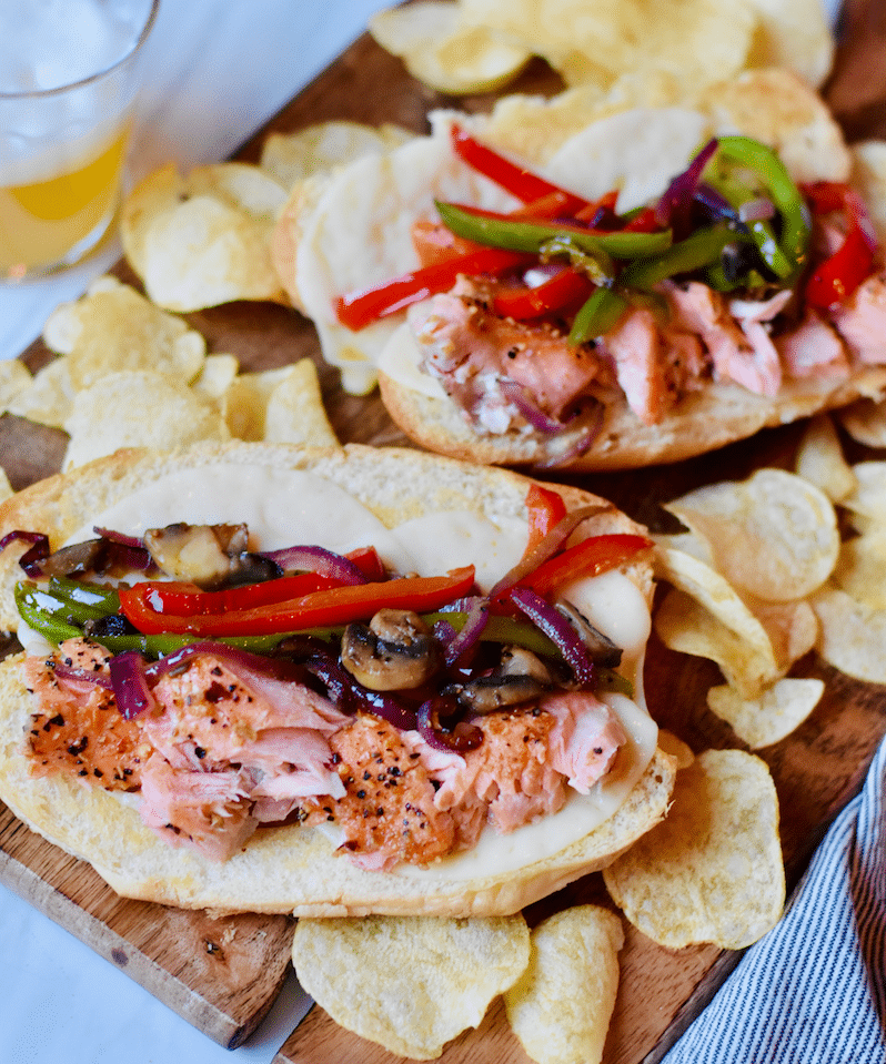 salmon_Cheesesteak_recipe
