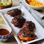 air-fryer_chicken_thighs_Recipe