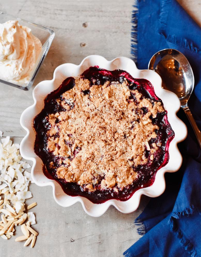 blackberry_Cobbler_recipe