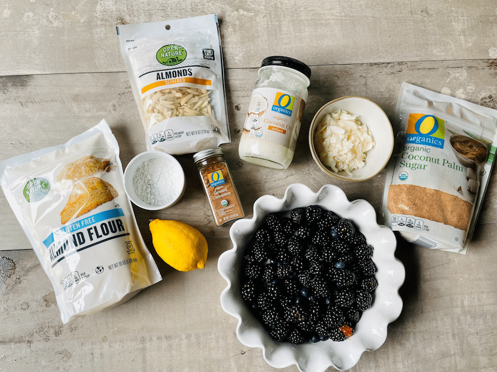 blackberry_cobbler_ingredients