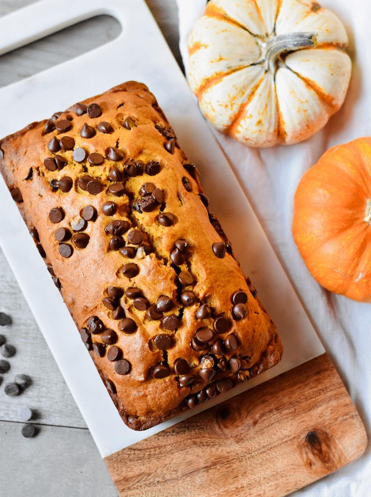 chocolate_Chip_pumpkin_bread