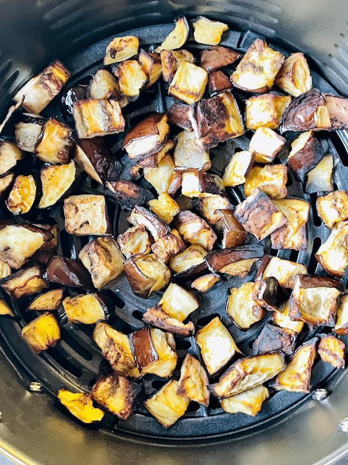 cooking_eggplant_in_Air_Fryer