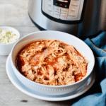 instant_pot_buffalo_Chicken_recipe