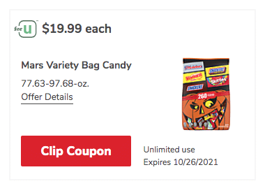 mars_Candy_Coupon
