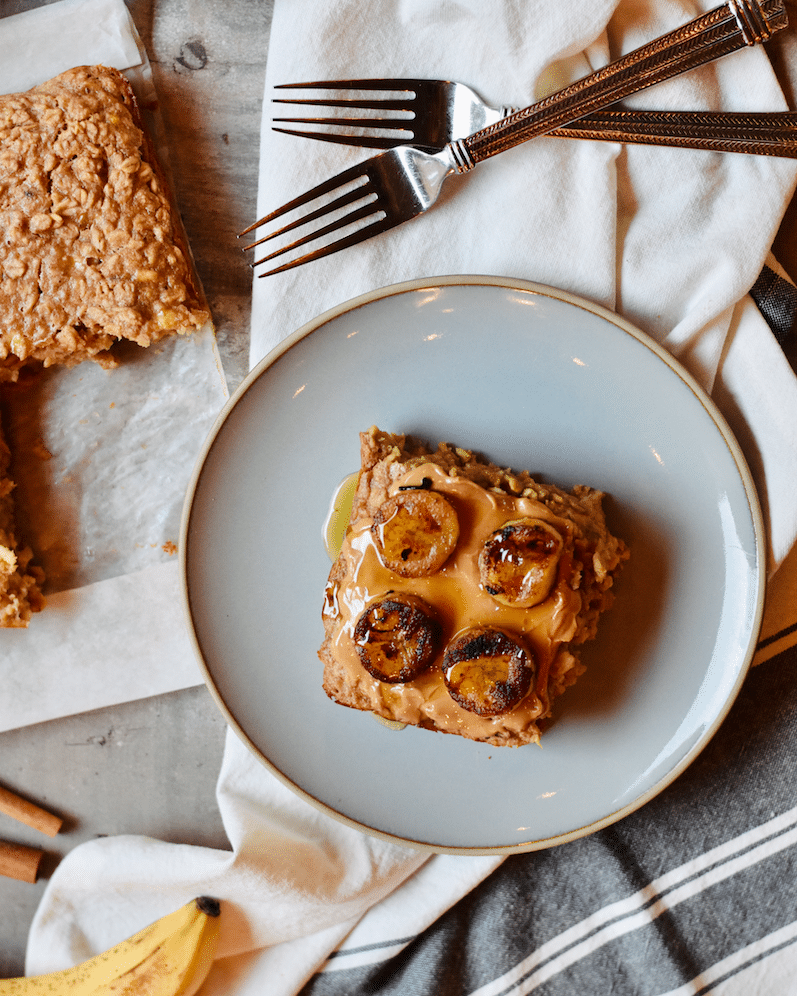 peanut_butter-Banana_baked_oatmeal1