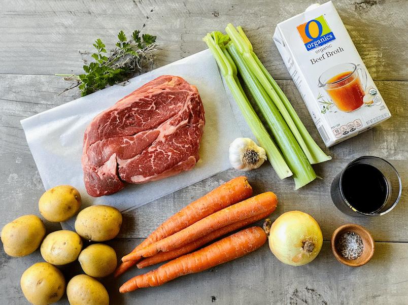 pot_roast-ingredients