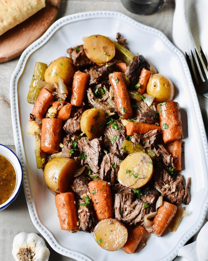 pot_roast_recipe