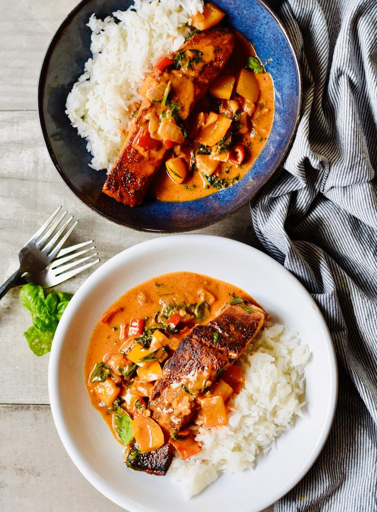 thai_Salmon_Coconut_Curry