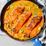 thai_Salmon_Curry